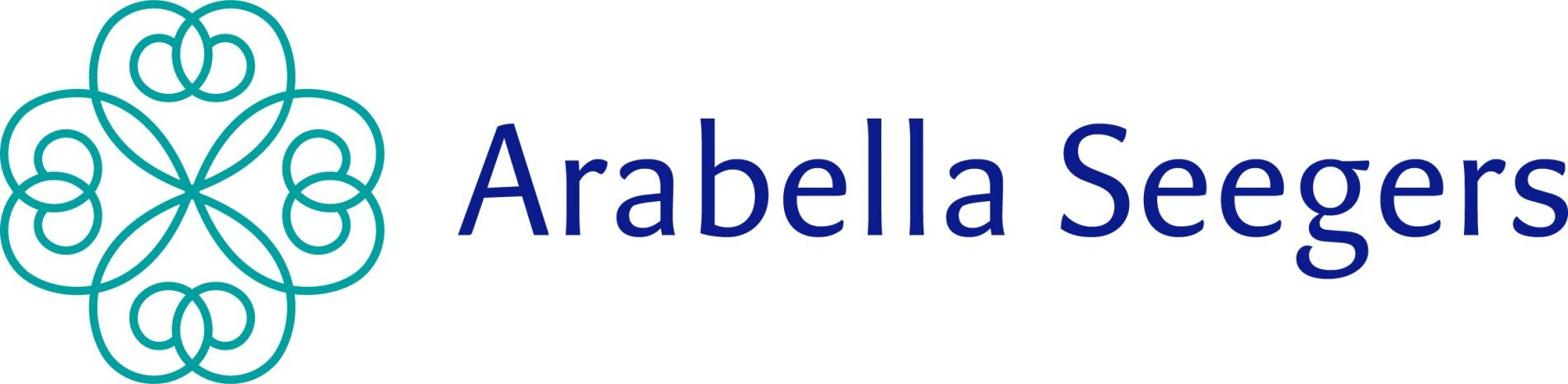 Arabella Seegers